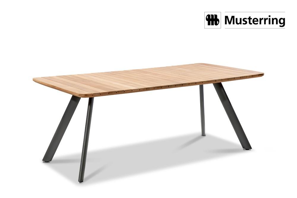 Tisch Schweden