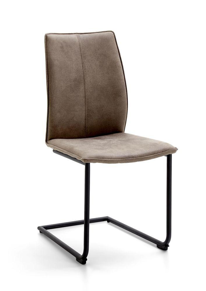 Capri Design Schwingstuhl