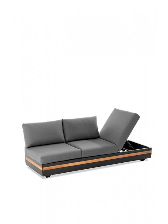 Sofa Volano 3-Sitzer