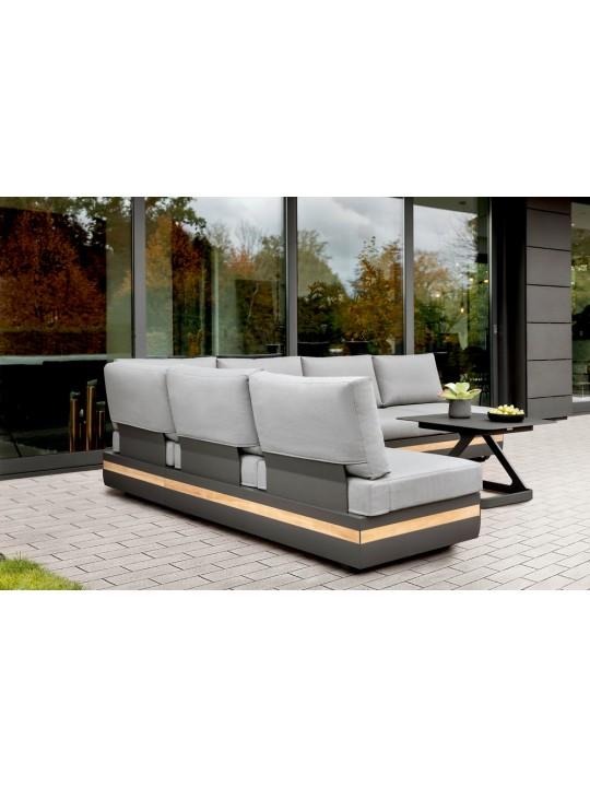 Sofa Volano 2-Sitzer