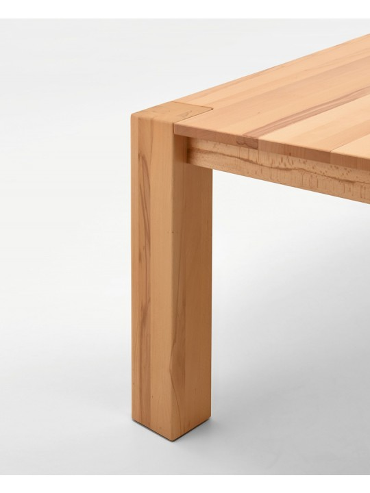 Tavoli Esstisch (ausziehbar)