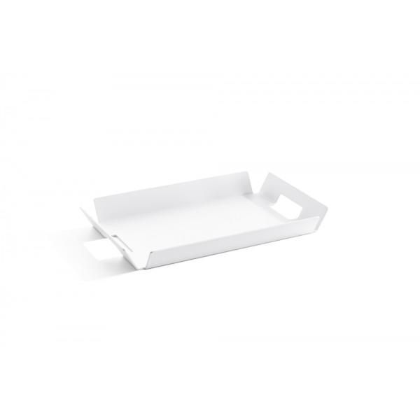 Servier-Tablett (43x30,5)