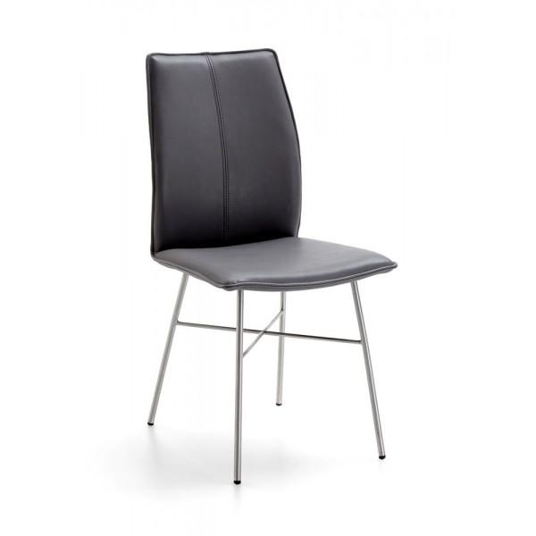 Design Stuhl CAPRI