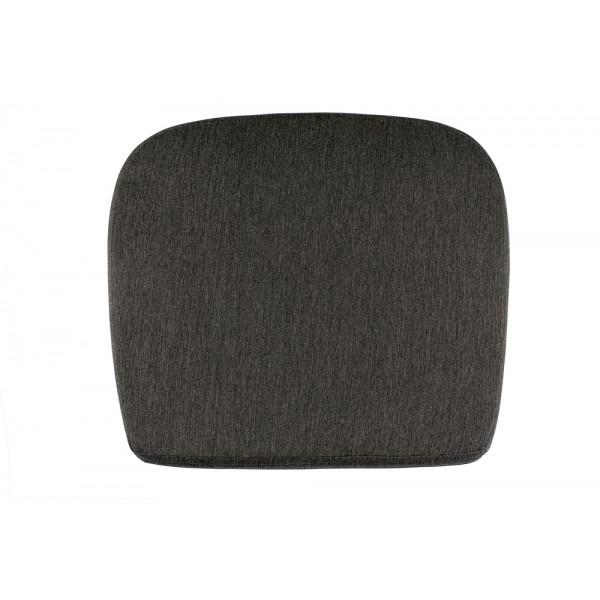 KUBU Rückenkissen Loungesessel