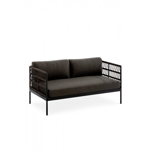AZURI Outdoor Lounge Sofa