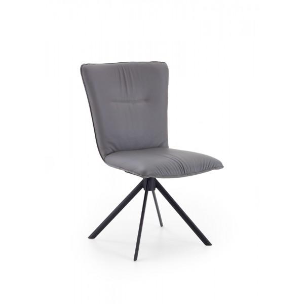 Design Stuhl GLAMOUR