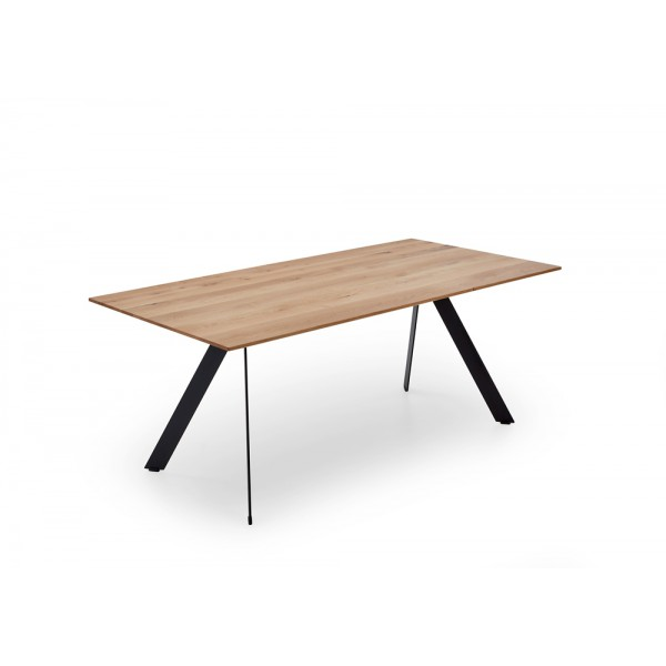 Design Tisch ATELIER