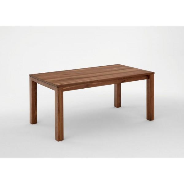 Holztisch BUTTERFLY (ausziehbar)