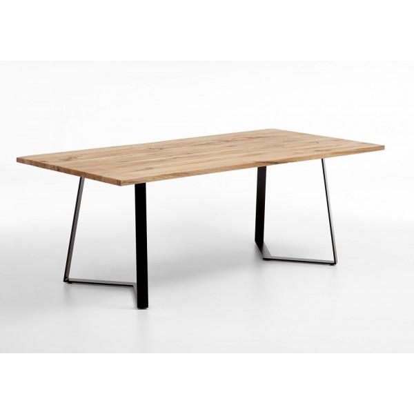 Design Esstisch 3003