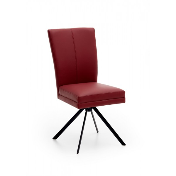 COLORADO Stuhl (Stativgestell Eisen)