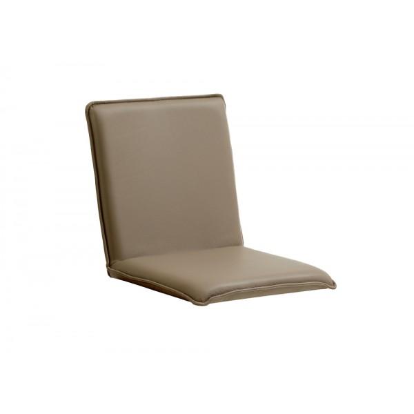 Sitzschale Sit