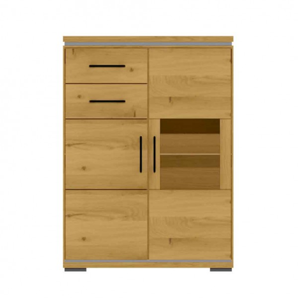 Modea Highboard