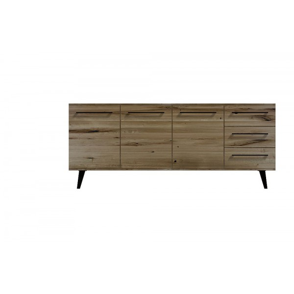 EASY Sideboard (groß)