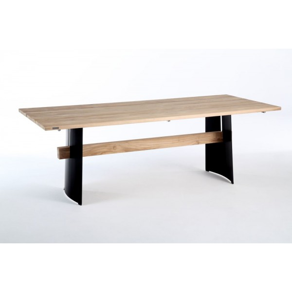 Brava Design Gartentisch
