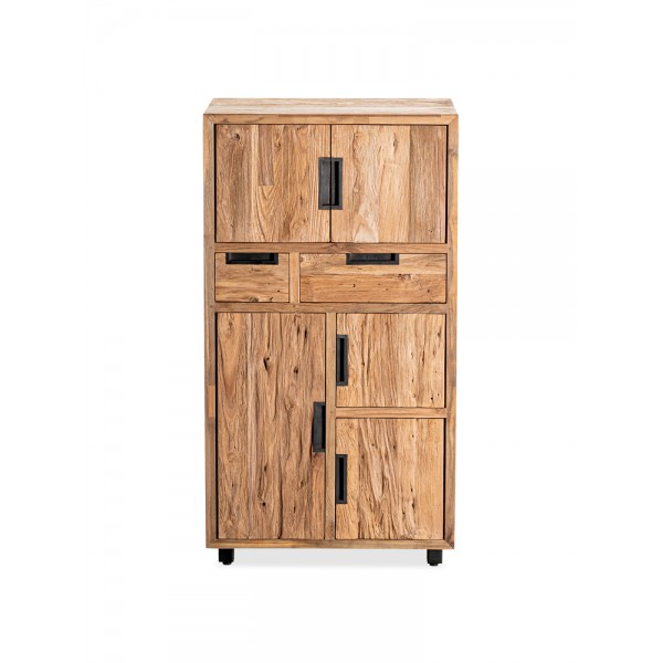 VERDIN Outdoor-Highboard