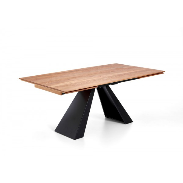 Design-Ausziehtisch Avalon