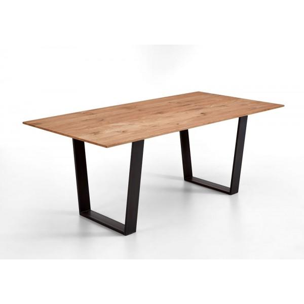 Design Esstisch 6783
