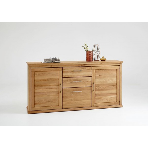 Homeland Sideboard