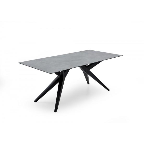 Design-Tisch Trinidad