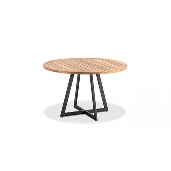 Tisch Milan