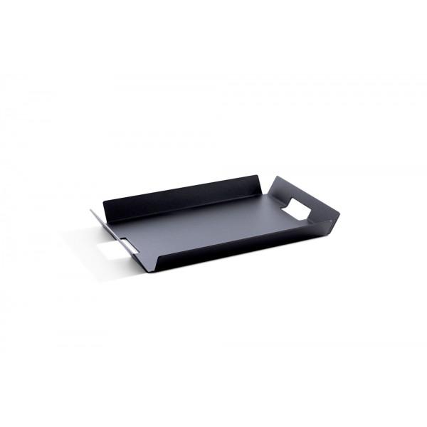 Servier-Tablett (39x26,5)