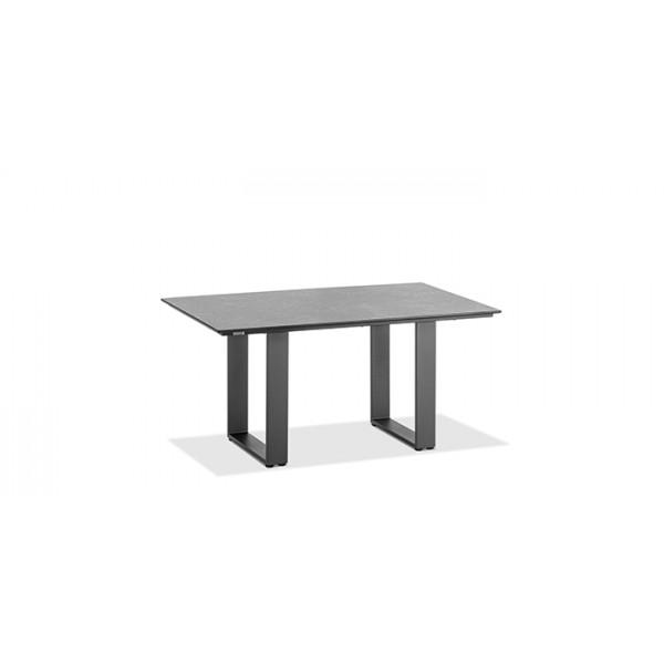 Loungetisch Noah Low HPL (Profilkufe)