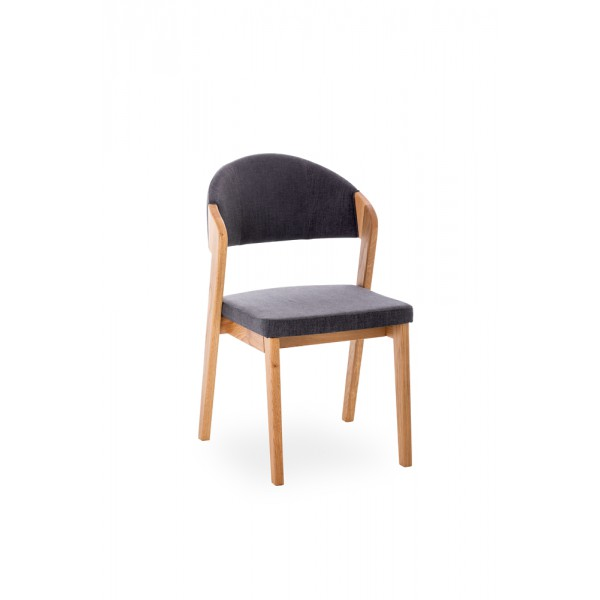 Stuhl BOZEN