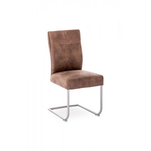 Komfort Schwingstuhl 3231