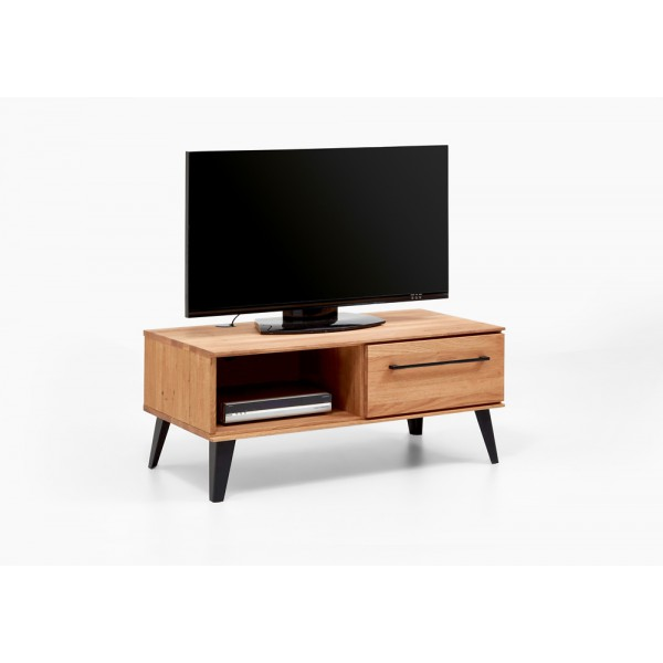 EASY TV-Lowboard (klein)