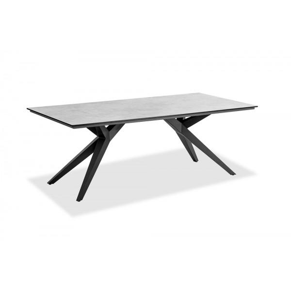 Tisch Vagos