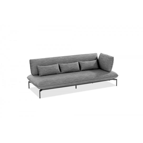 Valencia 3-Sitzer Sofa (rechts)