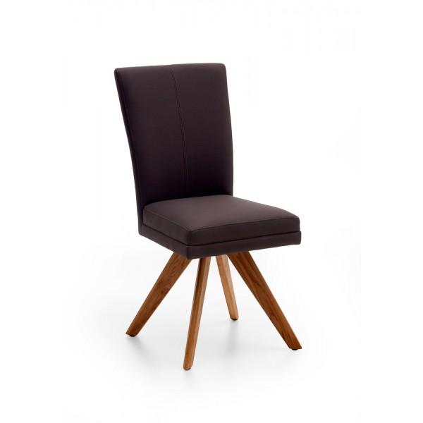 COLORADO Stuhl (Stativgestell Holz)