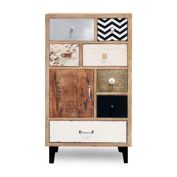 Mango Highboard