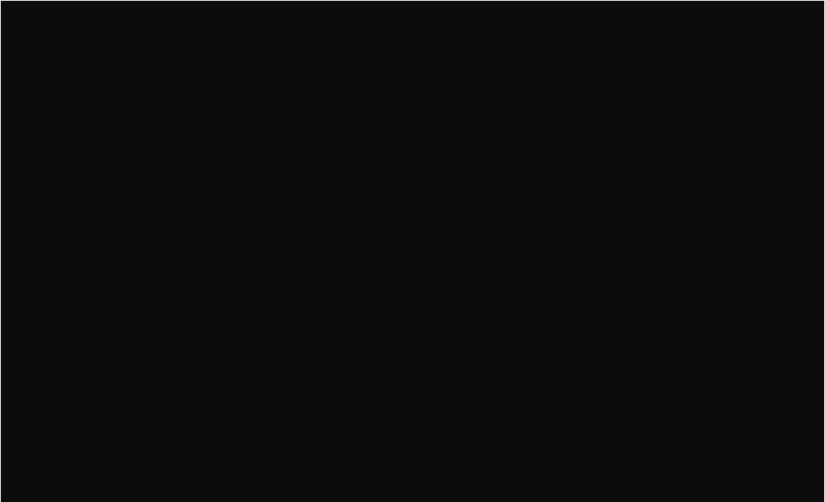 TAVOLANDO Logo